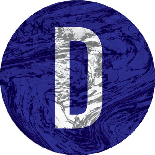 DasKuma's avatar