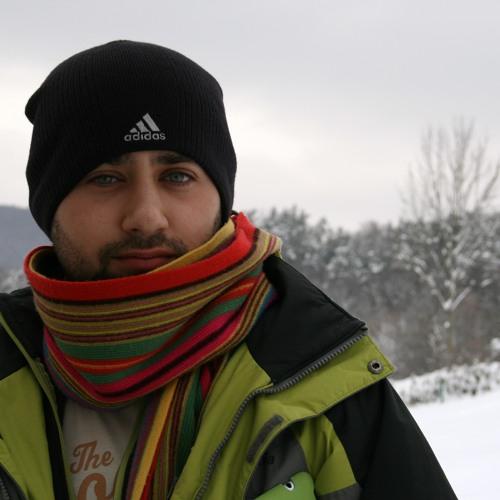 gusan-mihai's avatar