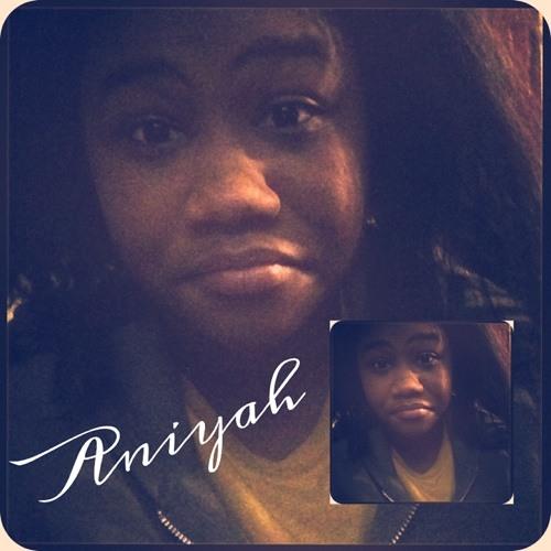Aniyah_ bishop's avatar
