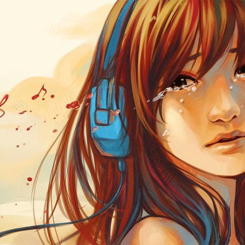 Paula Alice 1's avatar