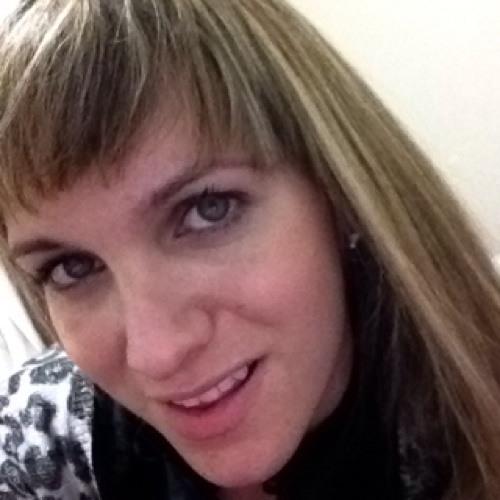 Érica Azevedo MA's avatar