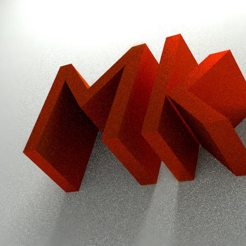 M3Ke's avatar