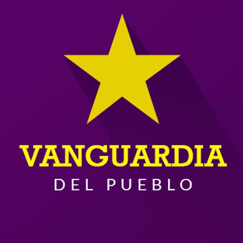 Vanguardia Del Pueblo's avatar