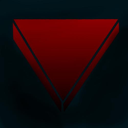 Kray-Zee's avatar