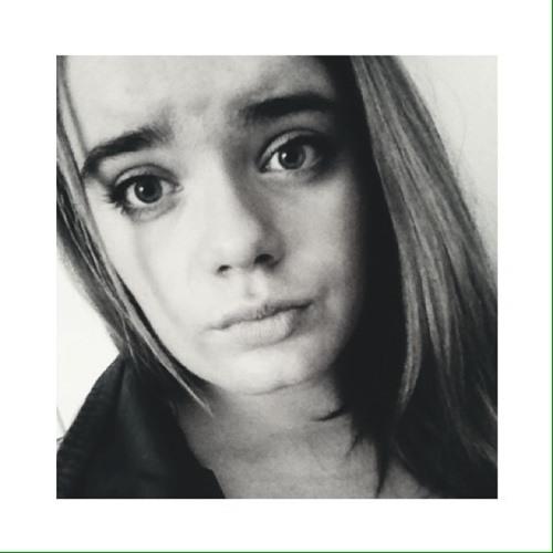 MikaylaJasmine's avatar