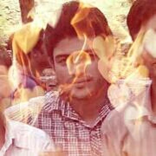 Chowdharii Mgr Saewada's avatar