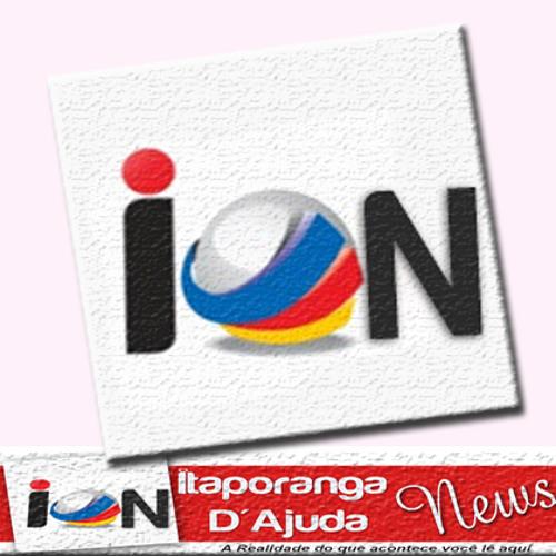 Itaporanga D'Ajuda News's avatar