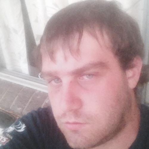 Reece James Collins's avatar