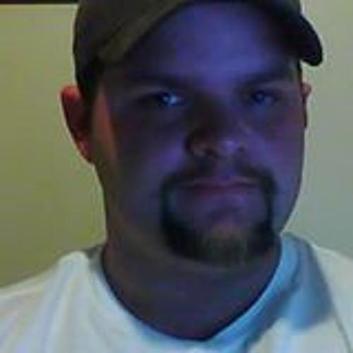 Drake Landry 1's avatar