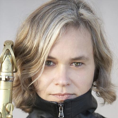 Cordula Hamacher's avatar