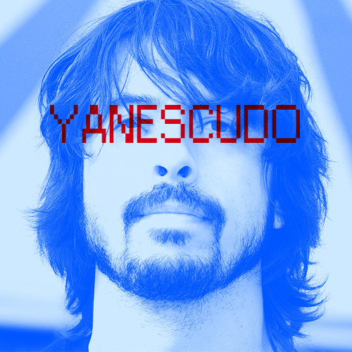yanescudo's avatar