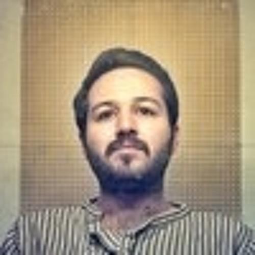 ebideh's avatar