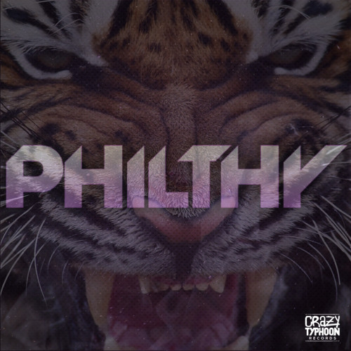Philthy.Project's avatar