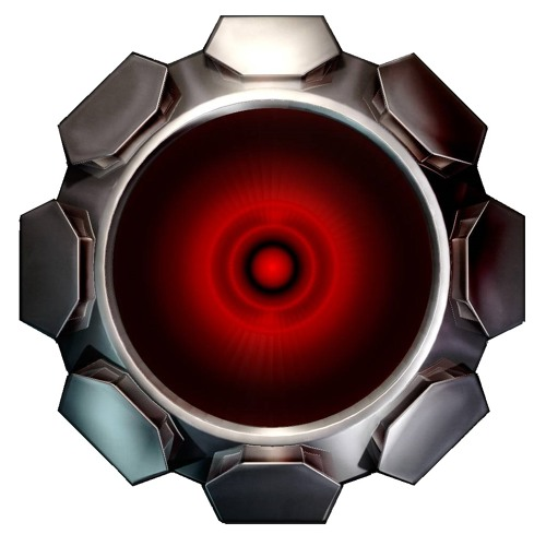TurboLaserRecords's avatar
