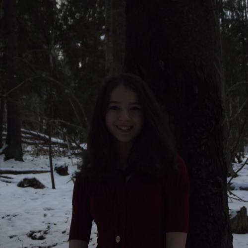 Ellahlin's avatar