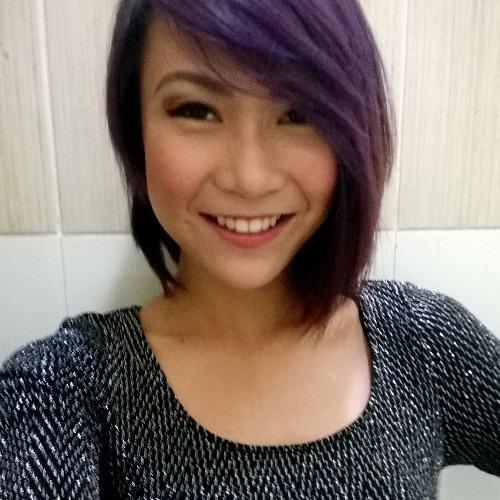 mixxhearts's avatar