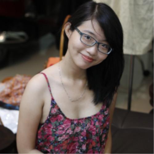 Ngoc Bao Vuong's avatar