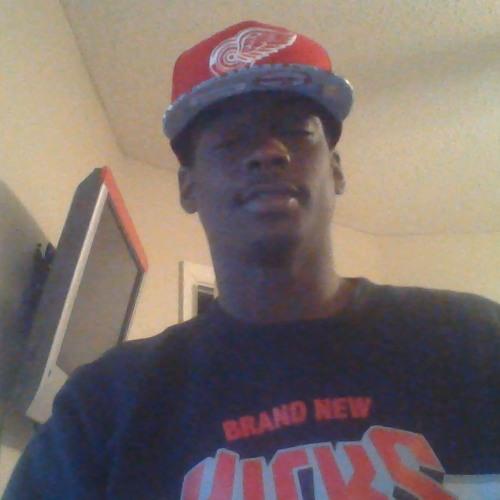 Yung $pliff The God's avatar