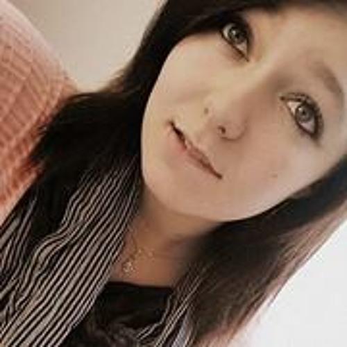 Melia White 1's avatar