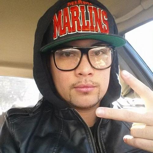 John Doria 1's avatar