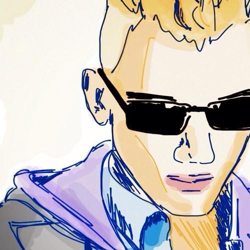 Sehfar's avatar