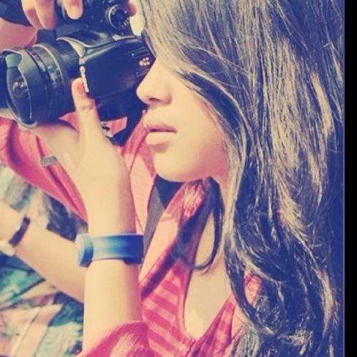 miraaa's avatar