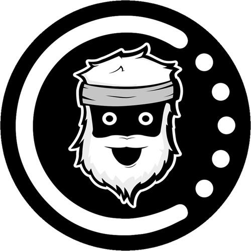 OldermanTV's avatar