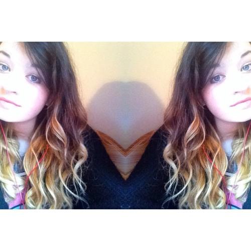 Mary Harrison 7's avatar