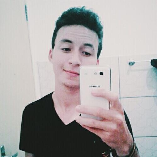 itsmarcelloo's avatar