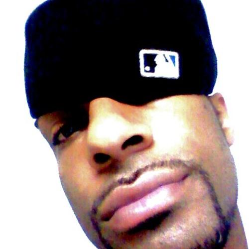 ForeignX Music's avatar