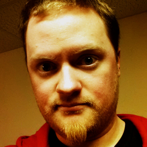 Scott McCutchen's avatar