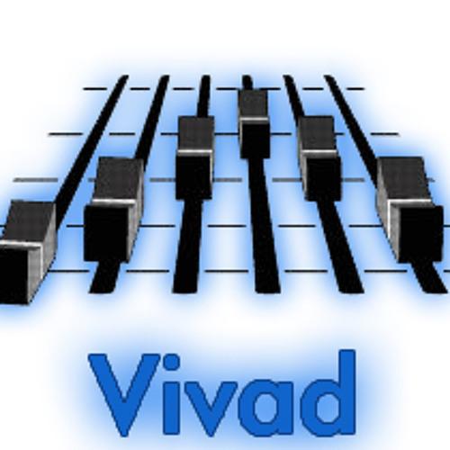 Vivad's avatar