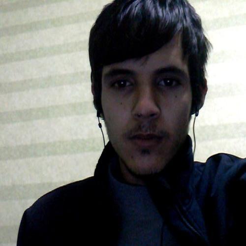 Hamz Sider's avatar