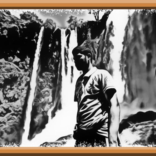 Simox Dades's avatar