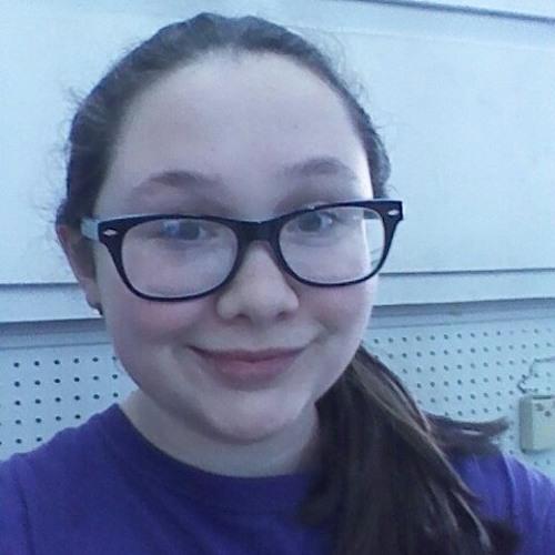 mmeyers331's avatar