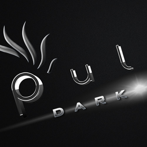 Pulsar Dark's avatar