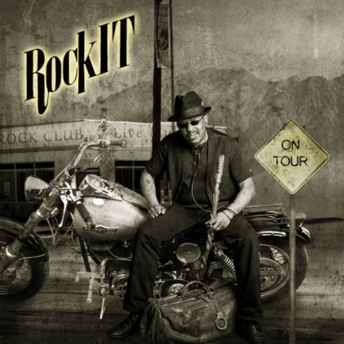 Rockband RockIT's avatar