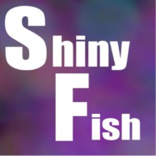 ShinyFishy's avatar