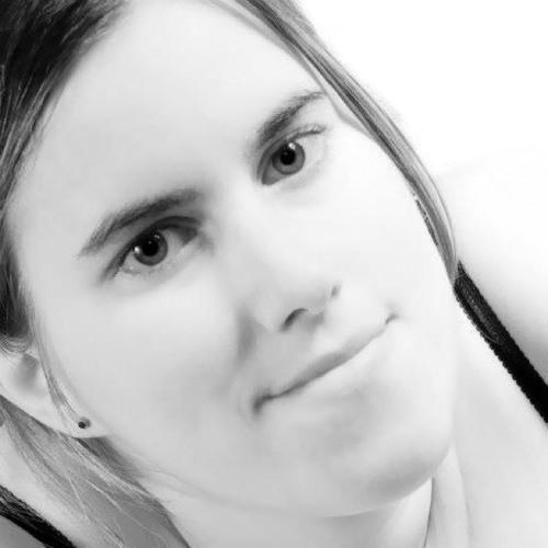 Chrissy Ridgway's avatar