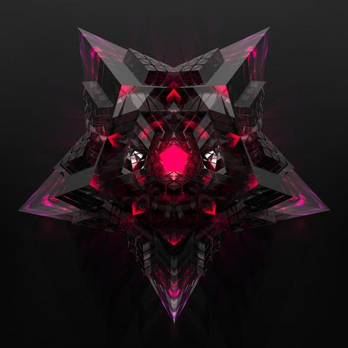L4Z3R B34M's avatar