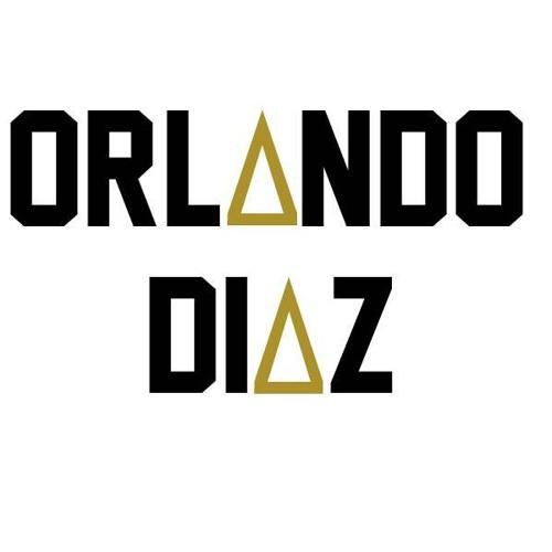 ORLANDO DIAZ's avatar