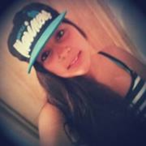 Alyn Gonzaleez's avatar