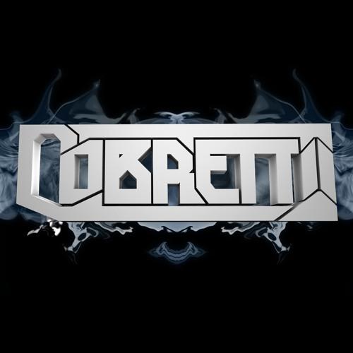 Dj Cobrettii's avatar