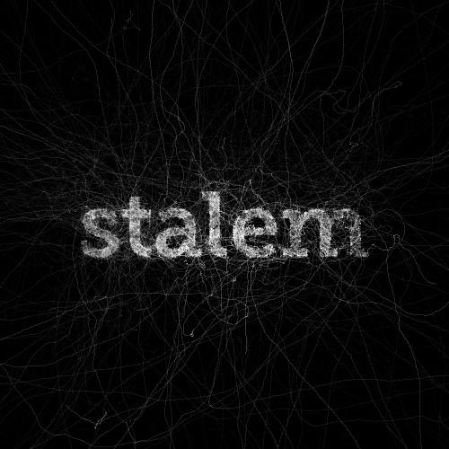 stalem's avatar