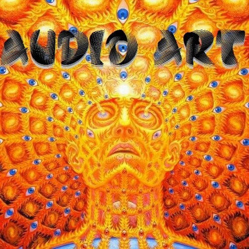 AUDIO ART's avatar