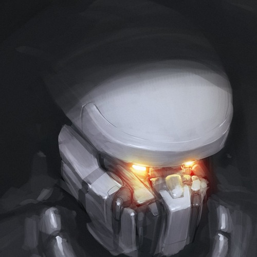 SncXQ's avatar