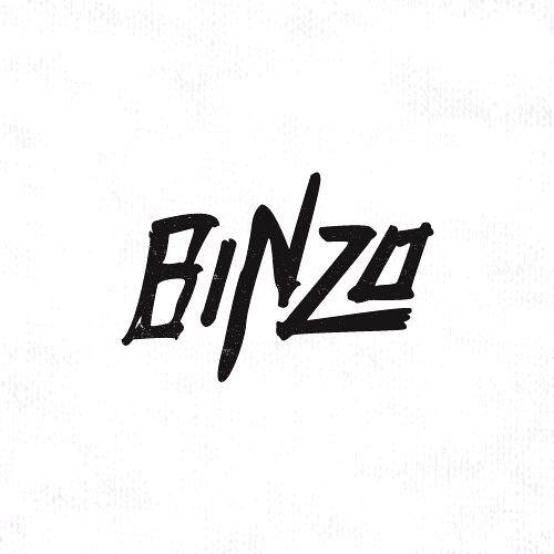 Binzo - ShowT!me (Original Mix)