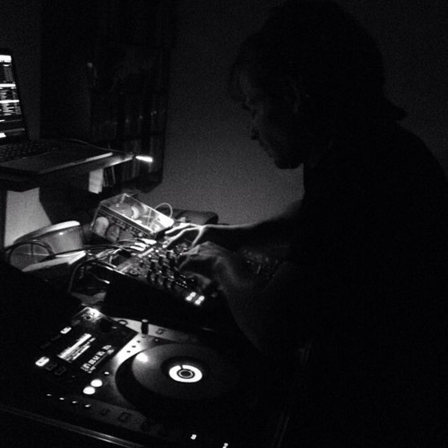 3722879 Murder The Dance Floor Feat Sympho Nympho Acid Mix - 6A - 128