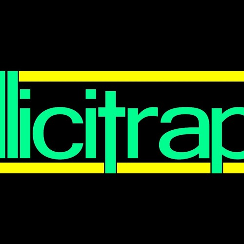 illicitrap's avatar