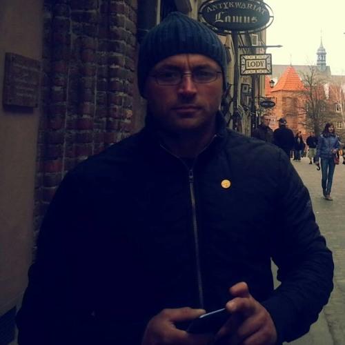 Cale Degiorgio's avatar